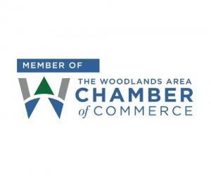 Woodlands Chamber Logo