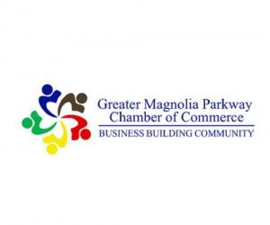 GMPCC Logo